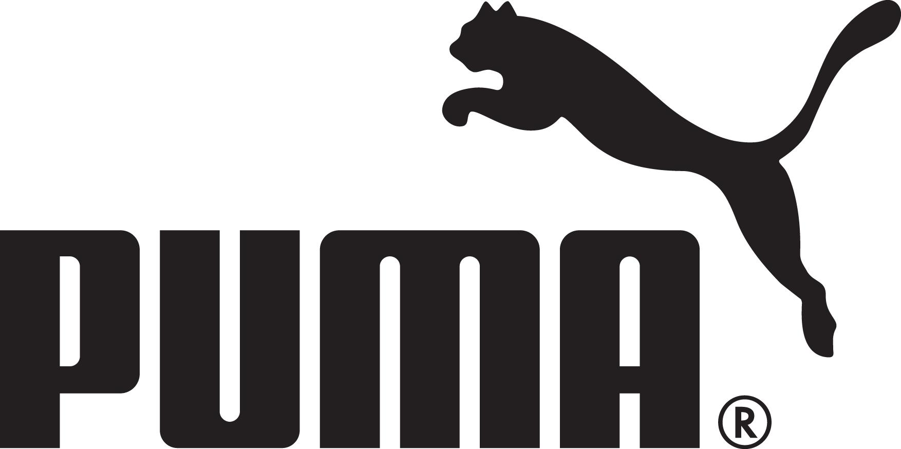puma_nr1_a4_black_rgb