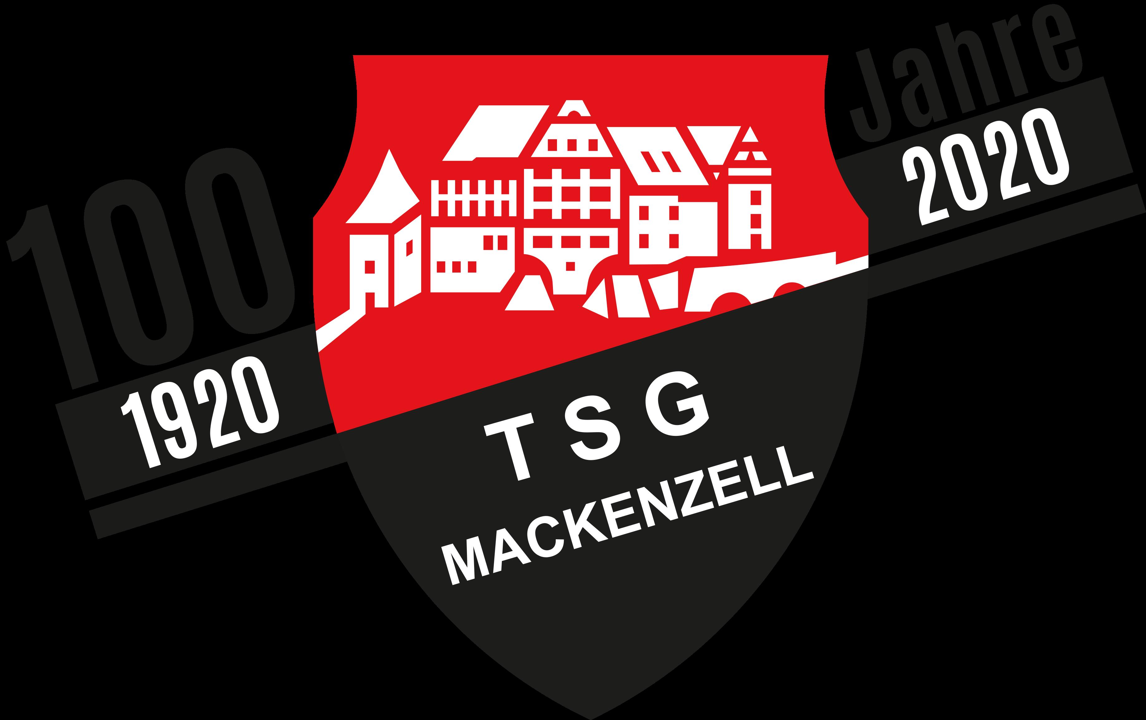 TSG Mackenzell