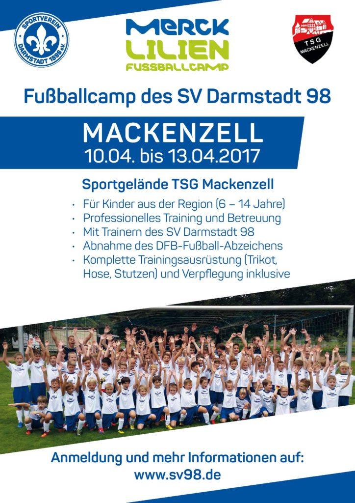 16154_sv98-plakat-mackenzell_fussballcamp_2017_ansicht-page-001