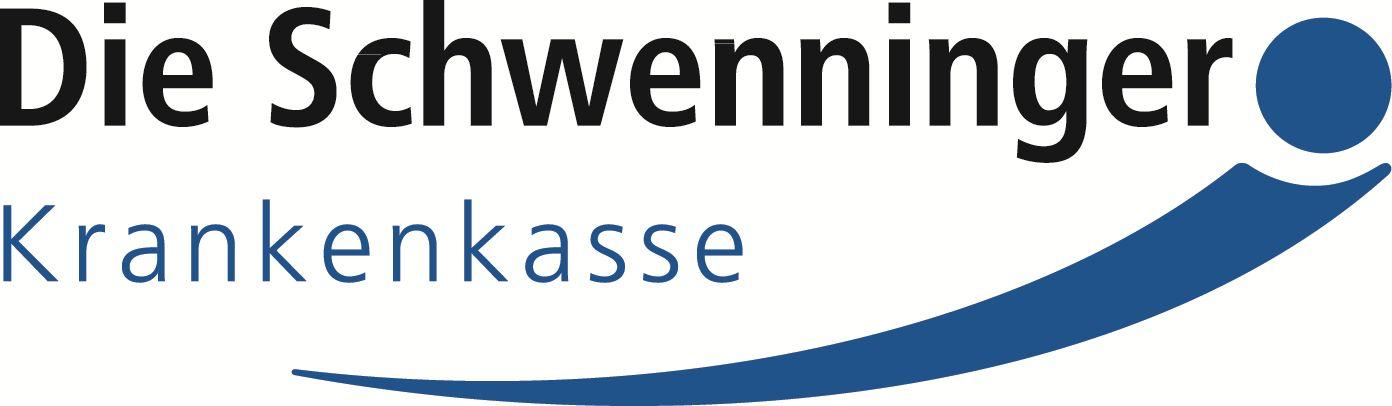 MARK_Logo_Die Schwenninger_01_elsana101213